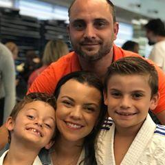 Marcelo Mattos Mello